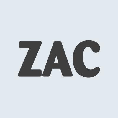 Zeitler Agri-Center Inc