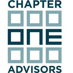 Chapter One Advisors - Perth, WA 6000 - 0433 112 936 | ShowMeLocal.com