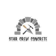 Star Crew Concrete
