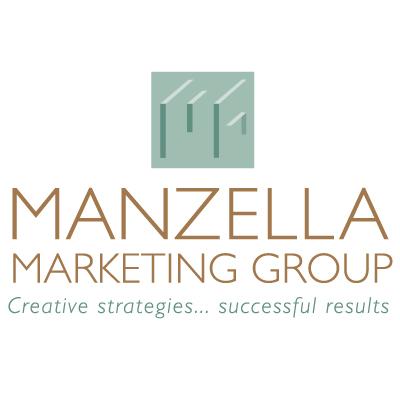 Manzella Marketing Group