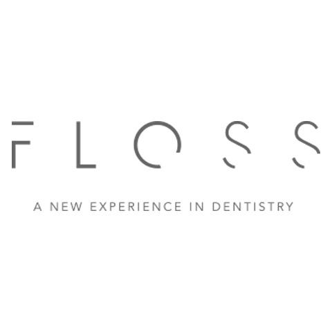 Floss Dental - City Centre - Houston, TX - Dentists & Dental Services