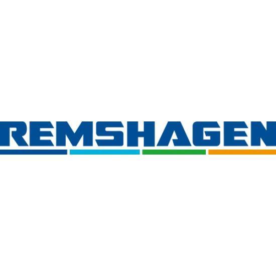 Bild zu Remshagen Tankschutz Service Rösrath in Rösrath