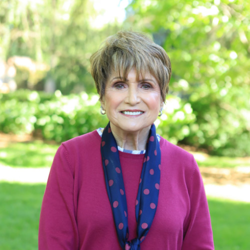 Linda Bristow Insurance Solutions