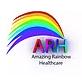 Amazing Rainbow Health Care Ltd - Walsall, West Midlands WS8 6HL - 01543 821008 | ShowMeLocal.com