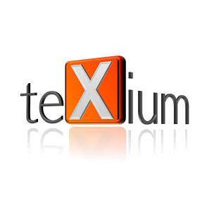 Texium - Stuart, FL 34994 - (877)600-7263 | ShowMeLocal.com