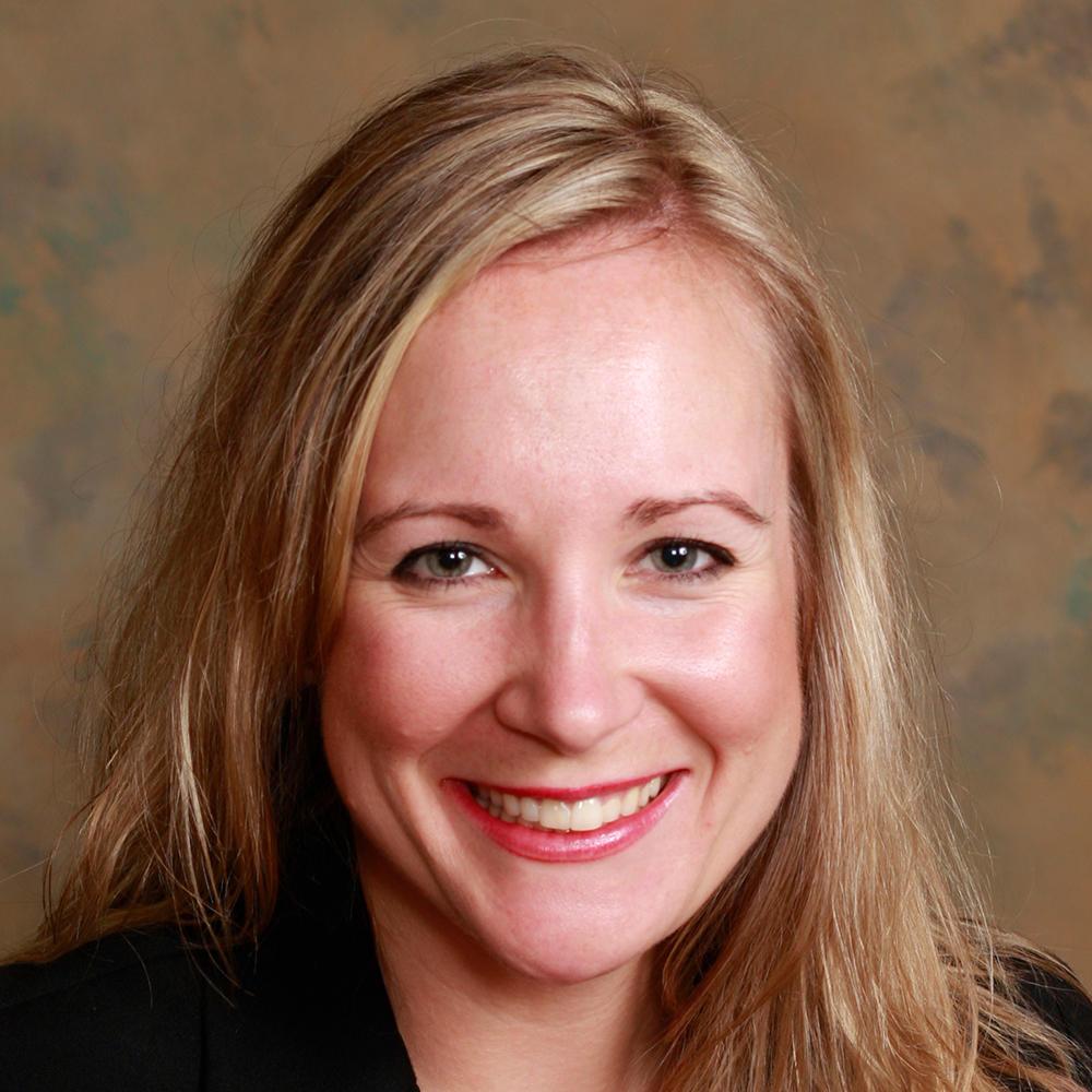 Sarah P. Cate, MD