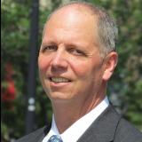 Eric D. Peterson - RBC Wealth Management Financial Advisor - Philadelphia, PA 19103 - (215)557-1719   ShowMeLocal.com