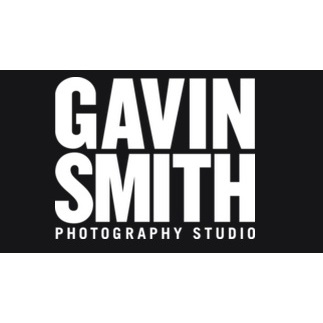 Gavin Smith Photography Studio
