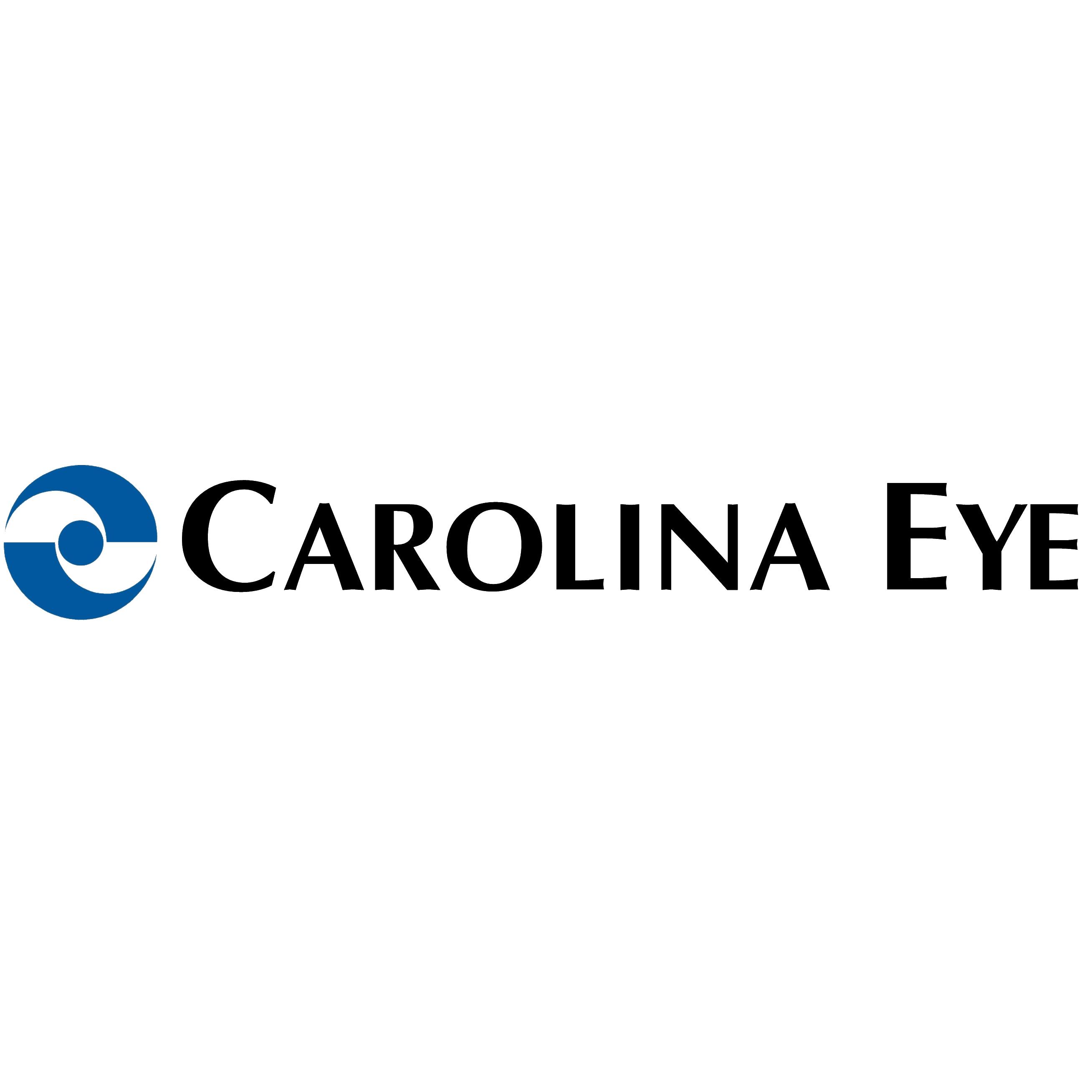 Carolina Eye
