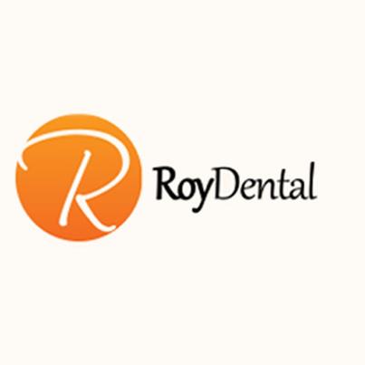 Roy Dental: Paramita Roy DDS