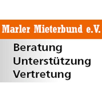 Bild zu Marler Mieterbund e.V. in Marl