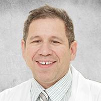 Dr. Jason Halper, OBGYN