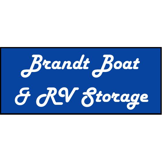 Brandt Boat  and  RV Storage