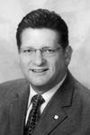 Edward Jones - Financial Advisor: Fred M Jackson