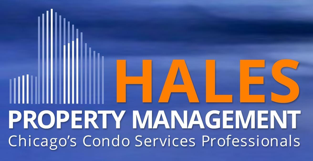 Hales Property Management, Inc.