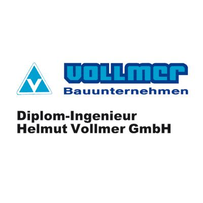 Bild zu Dipl.-Ing. Helmut Vollmer GmbH Bauunternehmen in Bruchsal
