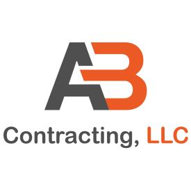 Ab Contracting, Llc