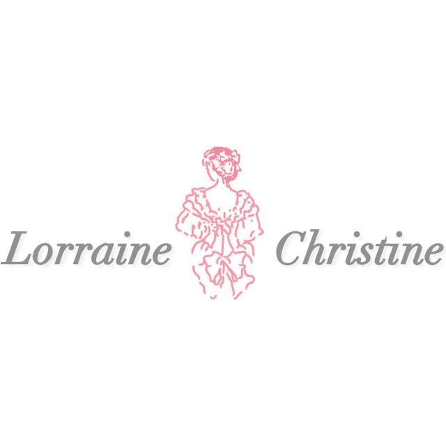 Lorraine Christine Bridal - Boston, Lincolnshire PE20 1DS - 01205 722579   ShowMeLocal.com