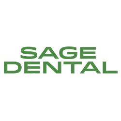 Sage Dental of The Loop