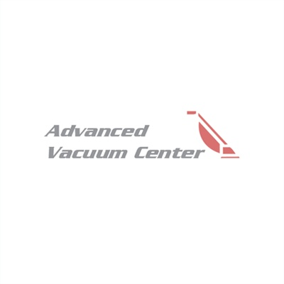 Advanced Vacuum Center