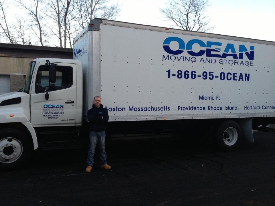 Ocean Moving And Storage, Pembroke Park Florida (fl. Content Strategy For The Web. Communication Major Requirements. Guardian Auto Insurance Air Wizards Las Vegas. Taking 81 Mg Aspirin Daily Vps Hosting Review. Software Development Activities. Recovery After Breast Implants. Rehab Without Insurance Dropbox Cloud Service. Income Based Student Loan Calculator