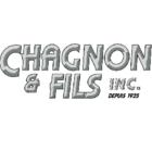 Chagnon & Fils Inc