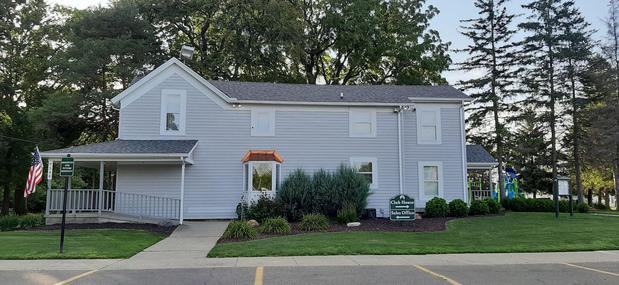 Pine Ridge LLC in Linden, 9348 Silver Lake Rd - Mobile ...