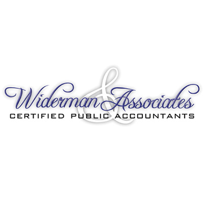 Widerman & Associates