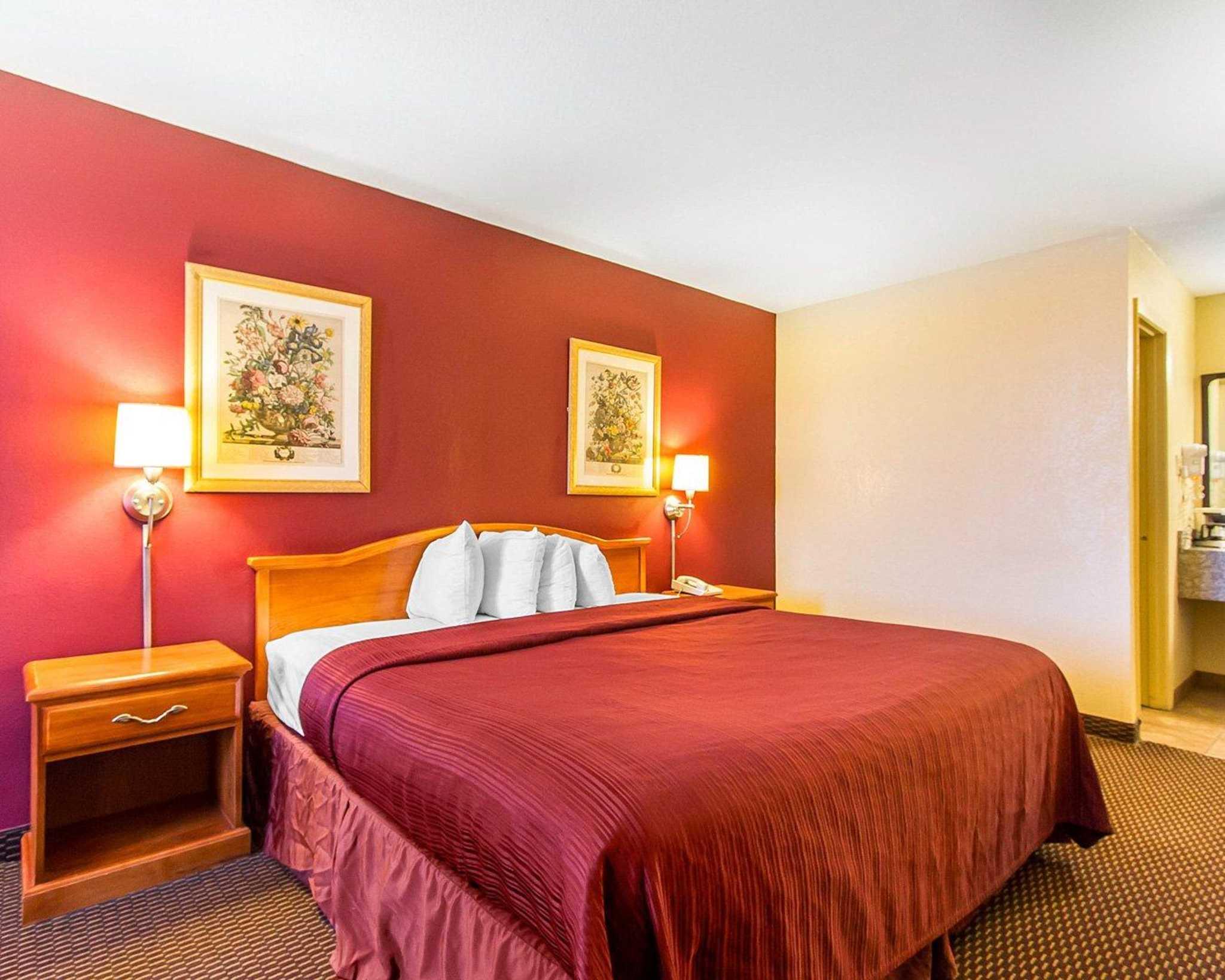 Millington Tn Hotels Motels