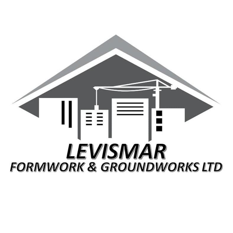 Levismar Formwork & Groundworks Ltd