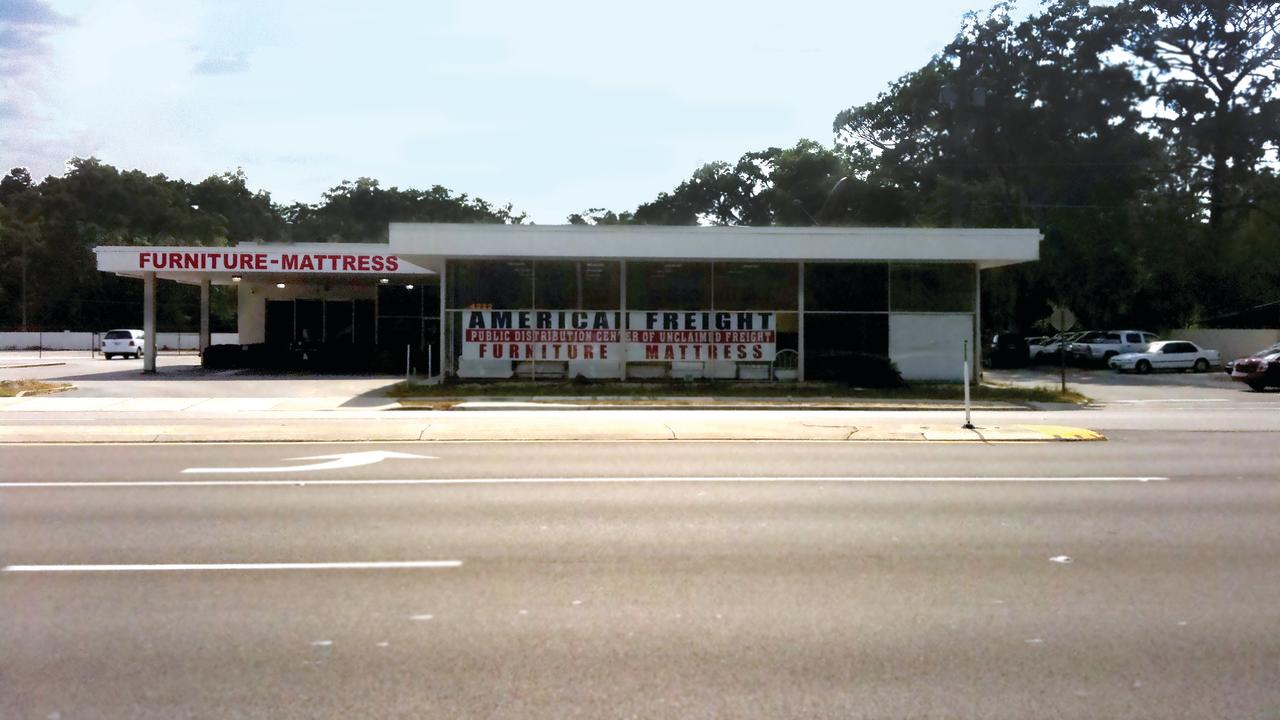 American Freight Furniture And Mattress In Gainesville Fl Furniture Stores Yellow Pages