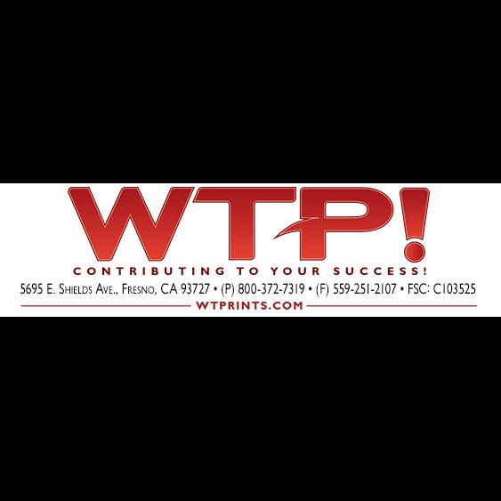 Western Trade Printing