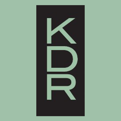 Kdr Real Estate, LLC