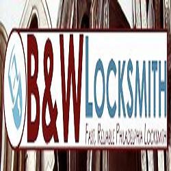 B & W Locksmith