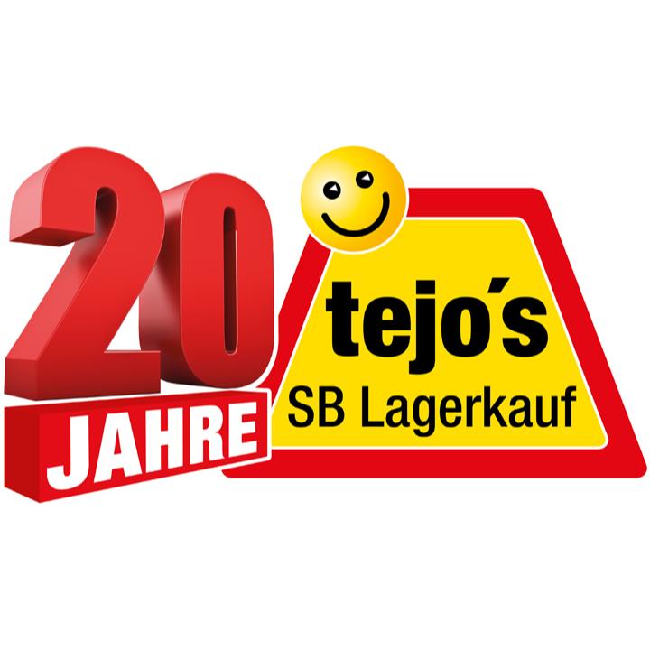 Bild zu tejo's SB Lagerkauf Rendsburg in Rendsburg