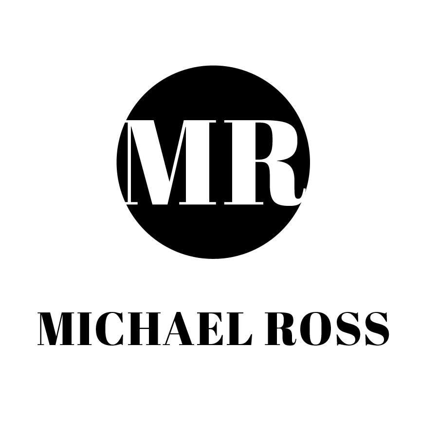 James Michael Ross