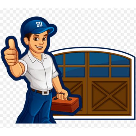 Garage Door Repair Racine WI
