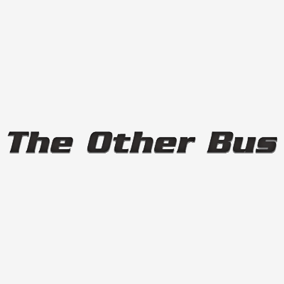 The Other Bus - Sartell, MN 56377 - (320)492-5698   ShowMeLocal.com