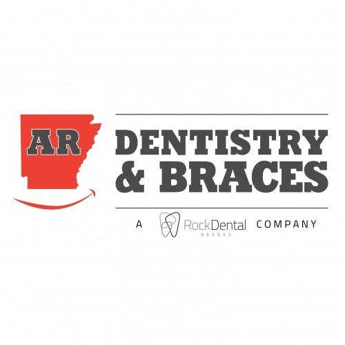 Westrock Orthodontics - West Memphis - West Memphis, AR - Dentists & Dental Services