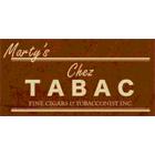 Chez Tabac Fine Cigars Gift Company - Toronto, ON M6C 2C5 - (416)783-9035 | ShowMeLocal.com
