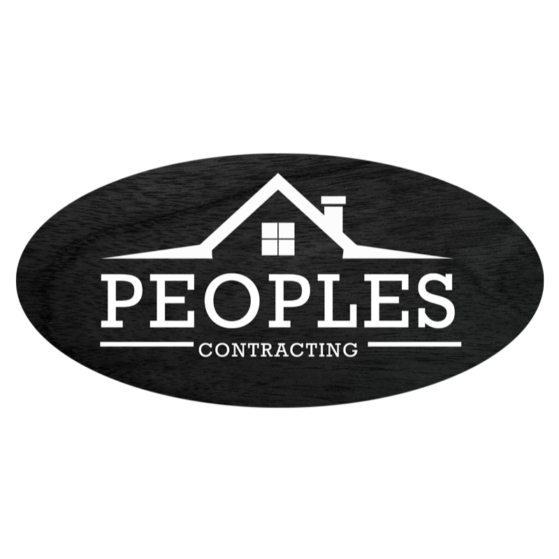 Peoples Contracting