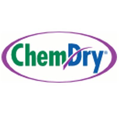 Chem-Dry Of Nacogdoches & Angelina
