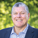Peter Bessette - RBC Wealth Management Branch Director - Reno, NV 89511 - (775)824-7153 | ShowMeLocal.com