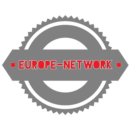 Europe Network Ltd - Smethwick, West Midlands B66 2JR - 01215 585889 | ShowMeLocal.com