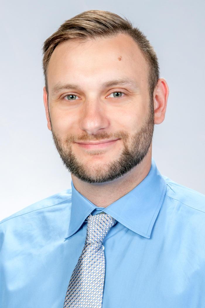Milan Atanackovic MD