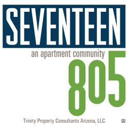 Seventeen 805 An Apartment Community