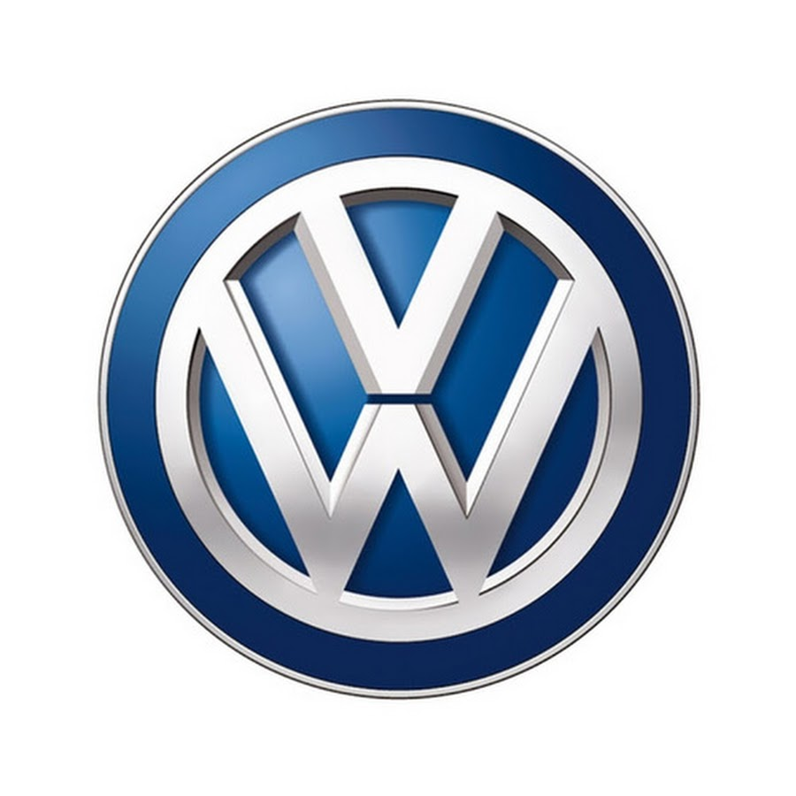 Fields Volkswagen Of Daytona In Daytona Beach Fl Auto