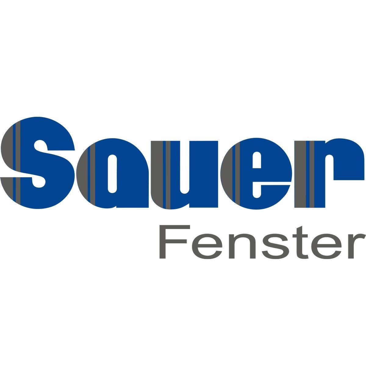 Bild zu Sauer Fensterbau GmbH in Heidersbach Gemeinde Limbach in Baden