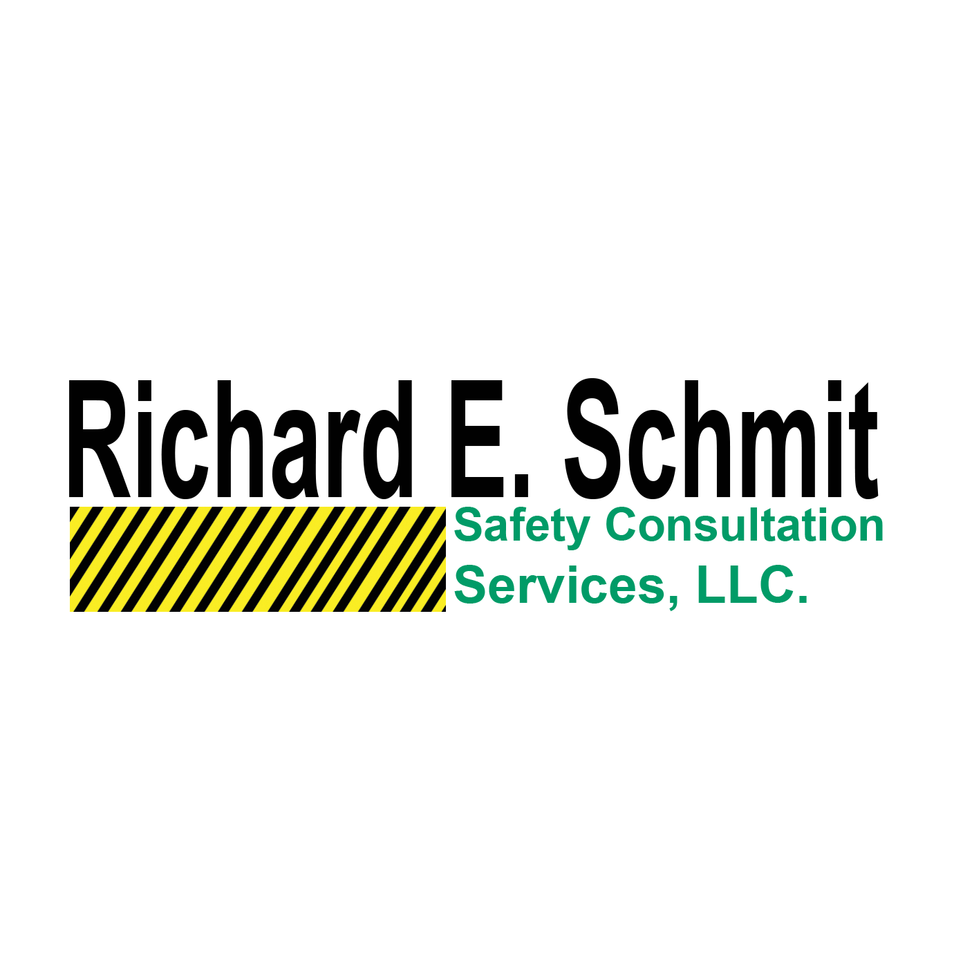 Richard E. Schmit Safety Consultation Services, Llc