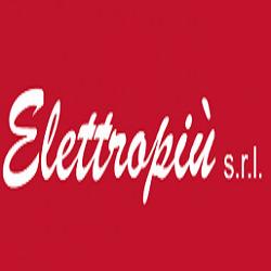 Elettropiu' Produzione Sistemi Stiranti